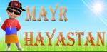 MaYr HaYasTaN